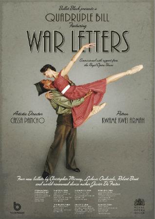 war-letters-2013