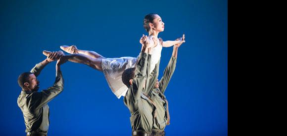 ballet-black-war-letters-010