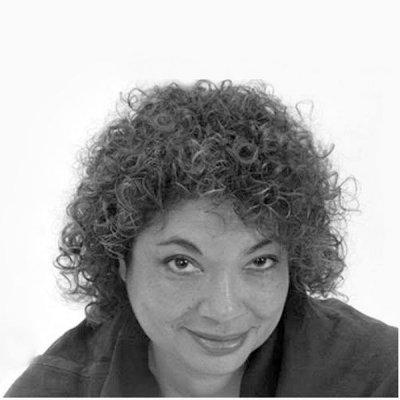 Patricia-Hamzahee-BW